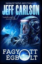 FAGYOTT ÉGBOLT - Ekönyv - CARLSON, JEFF