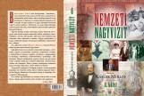 NEMZETI NAGYVIZIT 6. KÖTET - Ekönyv - KAIROSZ KIADÓ