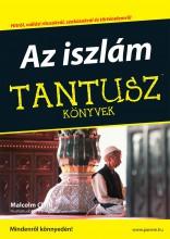 AZ ISZLÁM - TANTUSZ KÖNYVEK - Ekönyv - PANEM