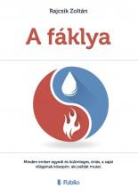 A fáklya - Ekönyv - Rajcsik Zoltán