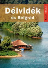 DÉLVIDÉK ÉS BELGRÁD - Ekönyv - FARKAS ZOLTÁN