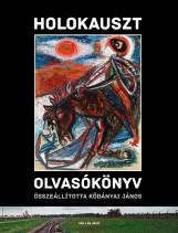 HOLOKAUSZT OLVASÓKÖNYV - Ekönyv - KŐBÁNYAI JÁNOS