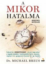 A MIKOR HATALMA - Ekönyv - BREUS, MICHAEL  DR.