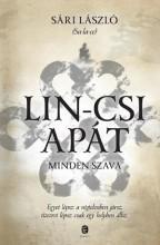 LIN-CSI APÁT MINDEN SZAVA - Ekönyv - SÁRI LÁSZLÓ (SU-LA-CE)