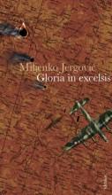 Gloria in excelsis - Ekönyv - Miljenko Jergović