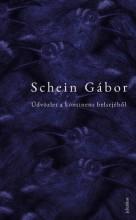 Üdvözlet a kontinens belsejéből - Ekönyv - Schein Gábor