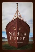 Világló részletek - Ekönyv - Nádas Péter