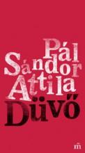 Düvő - Ekönyv - Pál Sándor Attila