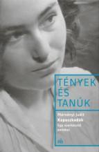 Kapaszkodók - Egy szerkesztő emlékei - Esszék és beszélgetések - Ekönyv - Márványi Judit