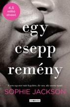 Egy csepp remény - Ekönyv - Sophie Jackson