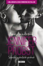 Keresd mindörökké - Szerelmi gyakorlatok pároknak - Ekönyv - Jennifer Probst