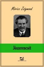 Jószerencsét - Ekönyv - Móricz Zsigmond