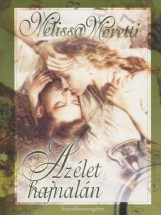 Az élet hajnalán - Ekönyv - Melissa Moretti
