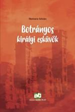 Botrányos királyi esküvők - Ekönyv - Nemere István