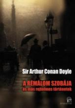 A RÉMÁLOM SZOBÁJA - ÉS MÁS REJTELMES TÖRTÉNETEK - Ekönyv - CONAN DOYLE, SIR ARTHUR