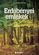 Erdőbényei emlékek - Ekönyv - George Varga