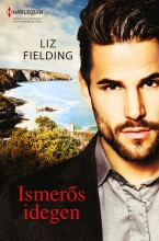 Romana 563. - Ebook - Liz Fielding