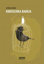 KOKOSCHKA BABÁJA - JAVÍTOTT KIADÁS! - Ekönyv - CRUZ, AFONSO