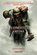 A FEGYVERTELEN KATONA - Ekönyv - HERNDON, BOOTON