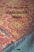 MADÁRIJESZTŐK IDEJÉN - Ekönyv - KRAJINOVIC, JOZEFINA DAUTBEGOVIC