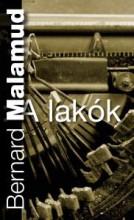 A LAKÓK - (AKCIÓS) - Ekönyv - MALAMUD, BERNARD