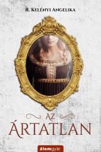 Az ártatlan 1 - Ekönyv - R. Kelényi Angelika