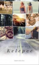 KELEPCE - Ekönyv - SÁNDOR BEÁTA