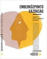 EMBERKÖZPONTÚ GAZDASÁG - SZAKKÖNYV AZ ETIKUS ÉS FENNTARTHATÓ GAZDASÁGHOZ - Ekönyv - KAIROSZ KIADÓ
