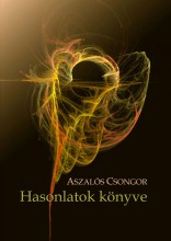 HASONLATOK KÖNYVE - Ekönyv - ASZALÓS CSONGOR