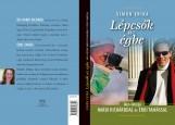 LÉPCSŐK AZ ÉGBE - IKER-INTERJÚ HARDI RICHÁRDDAL ÉS ÉRDI TAMÁSSAL - Ekönyv - SIMON ERIKA