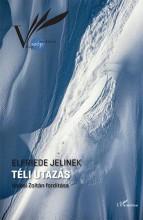 TÉLI UTAZÁS - Ekönyv - JELINEK, ELFRIEDE