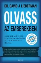 OLVASS AZ EMBEREKBEN - Ekönyv - LIEBERMAN, DAVID J.