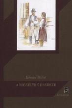 A SZÉKELYEK EREDETE - Ekönyv - HÓMAN BÁLINT