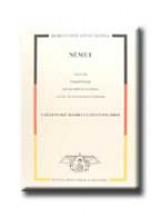 NÉMET TESZTEK,FORD.,SZÖVEGÉRT.,LEVÉL-ÉS FOGALMAZÁSTÉMÁK A KÖZÉPF.IRÁSB - Ekönyv - HORVÁTHNÉ LOVAS MÁRTA