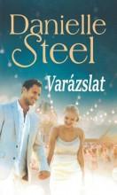 VARÁZSLAT - Ekönyv - STEEL, DANIELLE