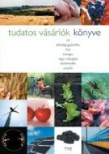 TUDATOS VÁSÁRLÓK KÖNYVE - Ekönyv - URSUS LIBRIS