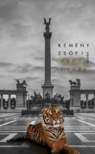Rabok tovább - Ekönyv - Kemény Zsófi