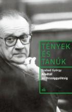 Aradtól az Országgyűlésig - Pavlovits Miklós interjúja Szabad Györggyel 1991-1992 - Ebook - Szabad György