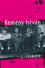 Lúdbőr - Ebook - Kemény István