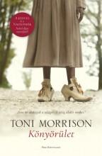 Könyörület - Ekönyv - Toni Morrison