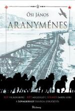 ARANYMÉNES - Ekönyv - ŐSI JÁNOS