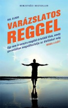 VARÁZSLATOS REGGEL - Ekönyv - ELROD, HAL