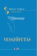 VESSZŐFUTÁS - ÜKH 2017 - Ekönyv - ALBERT GÁBOR