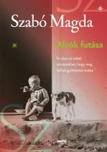 ALVÓK FUTÁSA (ÚJ!) - Ekönyv - SZABÓ MAGDA