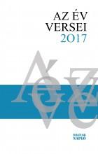 AZ ÉV VERSEI 2017 - Ebook - MAGYAR NAPLÓ KIADÓ KFT.