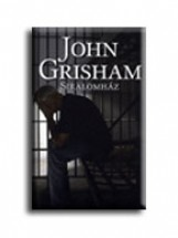 SIRALOMHÁZ - Ekönyv - GRISHAM, JOHN