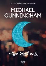 MIRE LESZÁLL AZ ÉJ - Ekönyv - CUNNINGHAM, MICHAEL