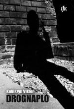 DROGNAPLÓ - ÜKH 2017 - Ekönyv - KUBISZYN VIKTOR