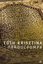 PÁRDUCPOMPA - ÜKH 2017 - Ekönyv - TÓTH KRISZTINA