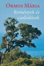 REMÉNYEK ÉS CSALÓDÁSOK - ÜKH 2017 - Ekönyv - ORMOS MÁRIA